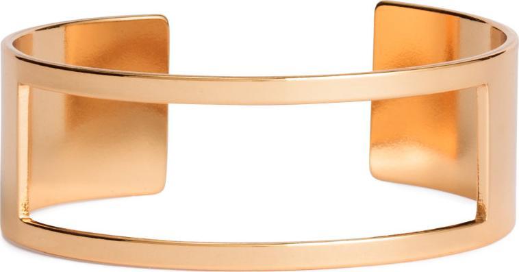 Отзыв на Браслет с Металл из Интернет-Магазина H&M