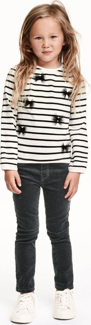 Отзыв на Шнур из Интернет-Магазина H&M
