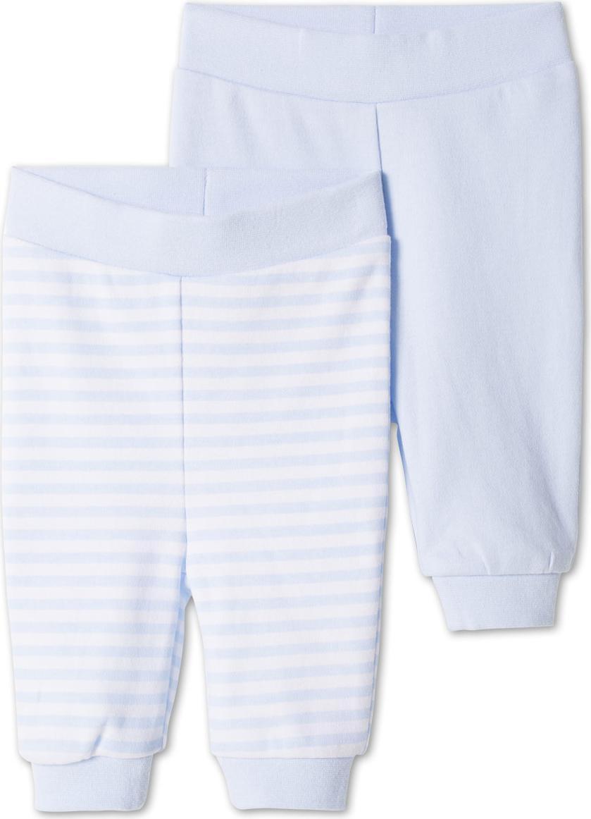 Отзыв на Сон брюки с органического хлопка из Интернет-Магазина C&A