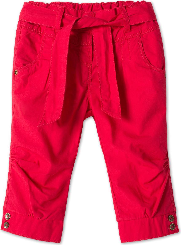 Отзыв на Детские штаны из Интернет-Магазина C&A