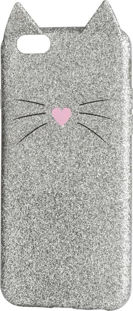 Отзыв на Чехол для iPhone 6/6s из Интернет-Магазина H&M