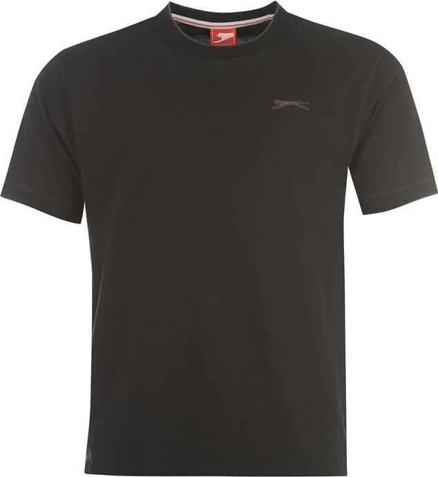 Отзыв на Slazenger футболка мужская из Интернет-Магазина Sports Direct