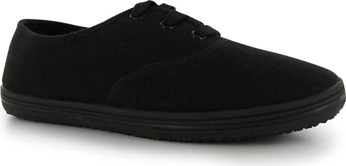 Отзыв на Slazenger для малыша льняные кроссовки из Интернет-Магазина Sports Direct