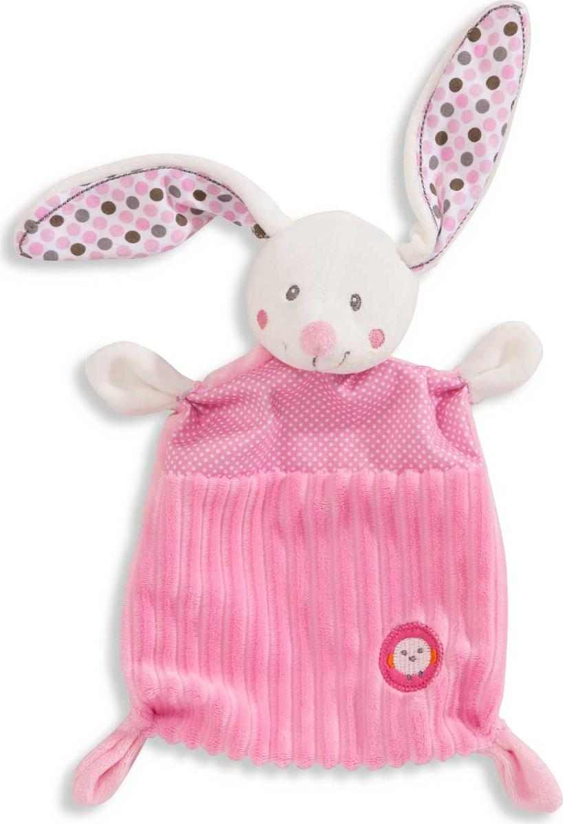 Отзыв на Детское одеяльце из Интернет-Магазина C&A