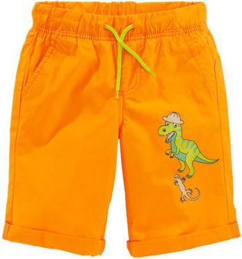 Отзыв на Бермуды - Динозавры из Интернет-Магазина Kik.de
