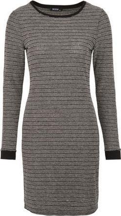 Отзыв на Трикотажное платье - косточках, из Интернет-Магазина Kik.de