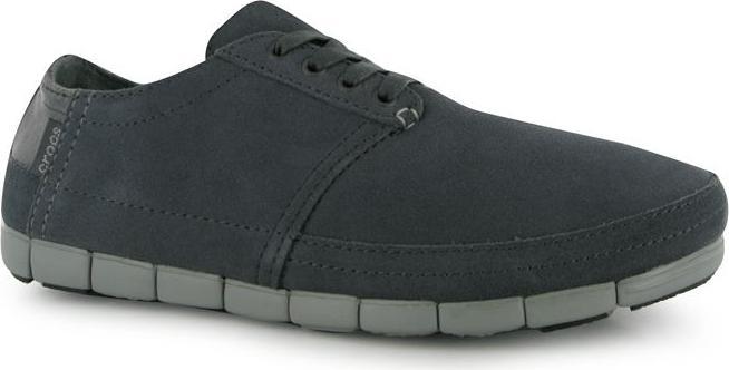Отзыв на Crocs Стрейч Sole для мужчин Shoes из Интернет-Магазина Sports Direct
