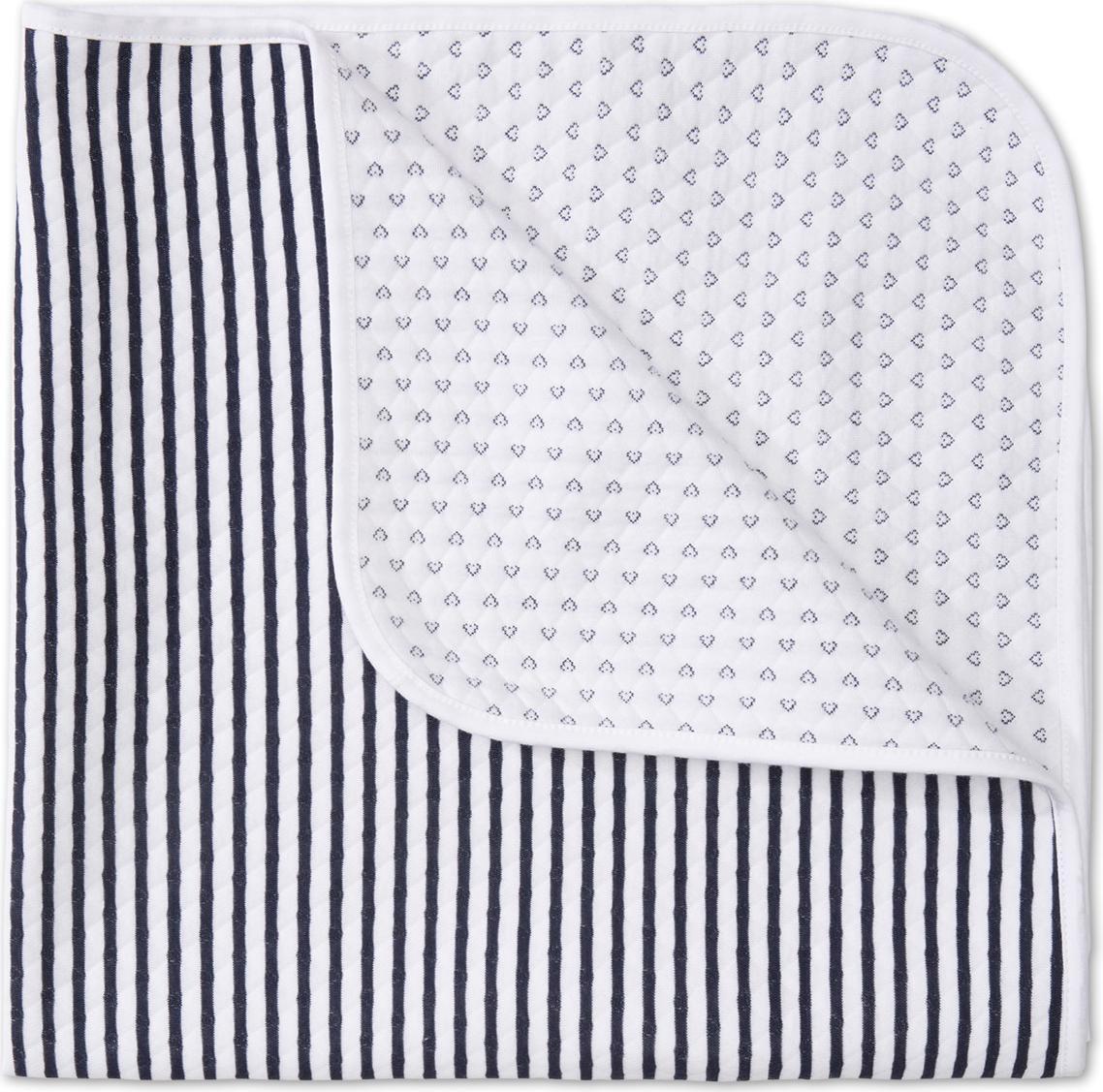 Отзыв на Baby-Decke из Интернет-Магазина C&A