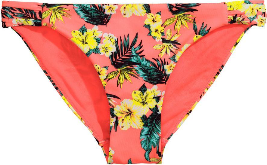 Отзыв на Bikinibriefs из Интернет-Магазина H&M