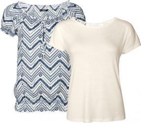 Отзыв на Для женщин Рубашка из Интернет-Магазина LIDL