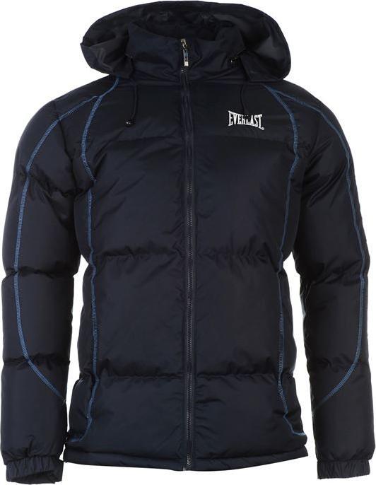 Отзыв на Everlast длинные Менеджер Куртка для мужчин из Интернет-Магазина Sports Direct