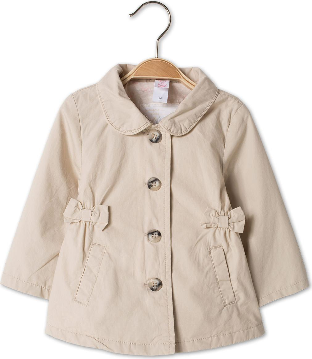 Отзыв на Детская куртка из Интернет-Магазина C&A
