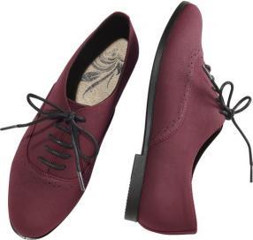 Отзыв на ESMARA® для женщин Ботинки из Интернет-Магазина LIDL