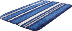 Отзыв на МИОМА® коврик для ванной с микрофибры, 60*100 см из Интернет-Магазина LIDL