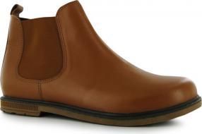 Отзыв на Firetrap Junior Chelsea Boots из Интернет-Магазина Sports Direct