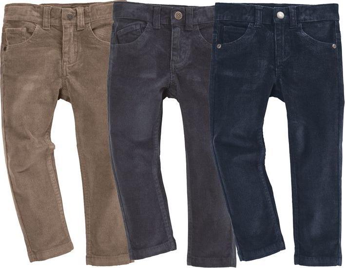 Вельветовые джинсы доставка
