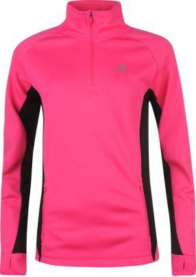Отзыв на Karrimor на молнии флис тренировочные Куртка для женщин из Интернет-Магазина Sports Direct