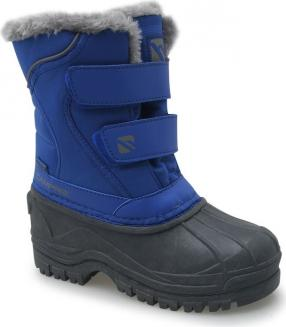 Отзыв на Campri для младенца зимние ботинки из Интернет-Магазина Sports Direct