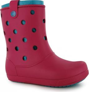 Отзыв на Crocs   для женщин из Интернет-Магазина Sports Direct