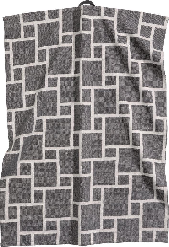 Отзыв на Кухонное полотенце с Jacquardstoff из Интернет-Магазина H&M
