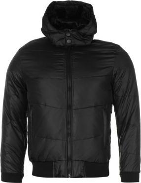 Отзыв на Lee Cooper Вниз мужская курточка из Интернет-Магазина Sports Direct