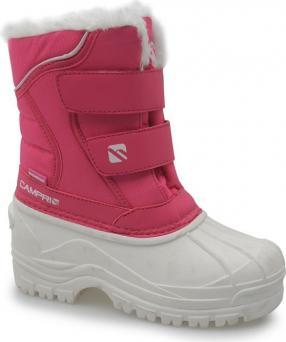 Отзыв на Зимние ботинки из Интернет-Магазина Sports Direct