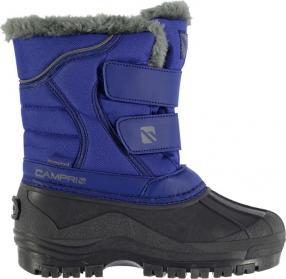 Отзыв на Для младенца зимние ботинки из Интернет-Магазина Sports Direct