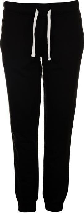 Отзыв на Мисс Fiori Флисовые спортивные штаны для женщин из Интернет-Магазина Sports Direct