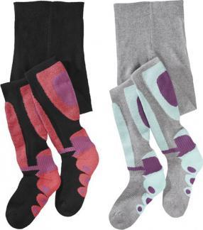 Отзыв на CRIVIT® для малыша для детей для девочки Skistrumpf брюки из Интернет-Магазина LIDL