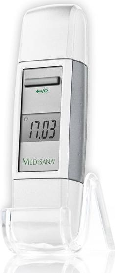 Отзыв на MEDISANA 3-in-1-Infrarot-Thermometer FTD из Интернет-Магазина LIDL
