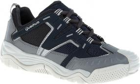 Отзыв на Обувь Crossrock для детей QUECHUA из Интернет-Магазина Decathlon