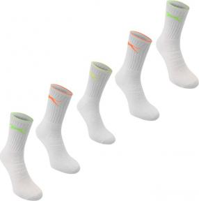 Отзыв на Размер 5 пар  Спорт Носки из Интернет-Магазина Sports Direct