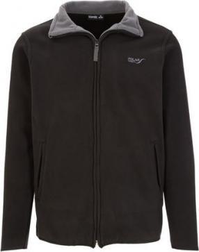 Отзыв на Флисовая куртка - уни из Интернет-Магазина Kik.de
