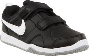 Отзыв на Теннисные туфли Лыкин 11 кроссовки с Липучка для детей NIKE из Интернет-Магазина Decathlon