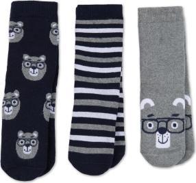 Отзыв на ABS-Socken из Интернет-Магазина C&A