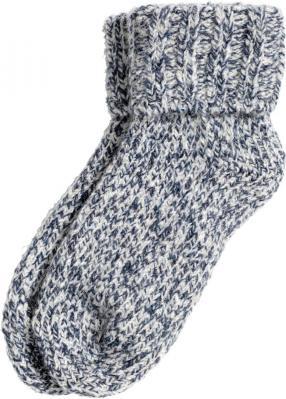 Отзыв на Норвежские носки шерстяные из Интернет-Магазина H&M