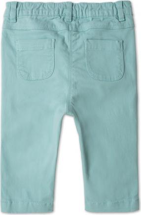 Отзыв на Детские брюки из хлопка из Интернет-Магазина C&A