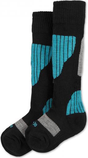 Отзыв на Лыжные носки из Интернет-Магазина C&A