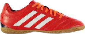 Отзыв на Адидас Goletto Крытый Футбол кроссовки для мужчин из Интернет-Магазина Sports Direct