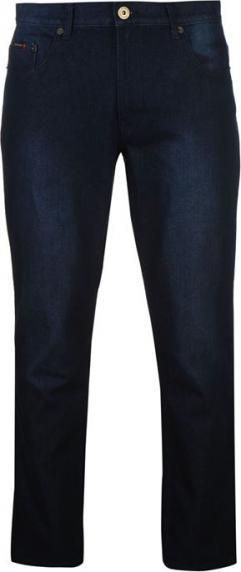 Отзыв на Pierre Cardin Plain Джинсы для мужчин из Интернет-Магазина Sports Direct