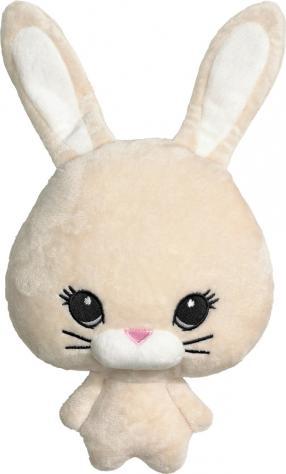 Отзыв на Мягкая игрушка с Велюровый из Интернет-Магазина H&M