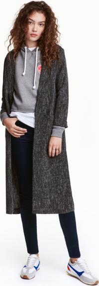 Отзыв на Брюки вельветовые из Интернет-Магазина H&M
