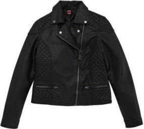 Отзыв на Куртка - под кожу из Интернет-Магазина Kik.de