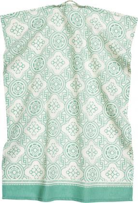 Отзыв на Кухонное полотенце с рисунком из Интернет-Магазина H&M