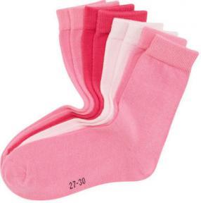 Отзыв на Socken - эластичная пояс 4er-пакет из Интернет-Магазина Kik.de