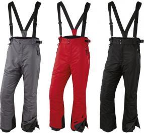 Отзыв на CRIVIT®ПРО для мужчин лыжные штаны из Интернет-Магазина LIDL