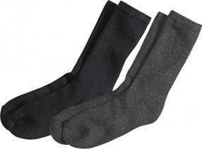 Отзыв на LIVERGY® для мужчин Термо-Рабочие Носки из Интернет-Магазина LIDL