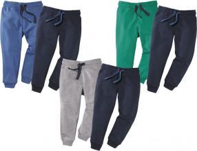 Отзыв на LUPILU® 2 для мальчика малыша теплые штаны из Интернет-Магазина LIDL