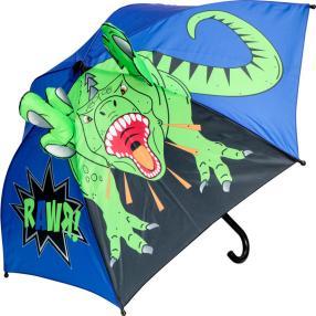 Отзыв на С узором зонт из Интернет-Магазина H&M