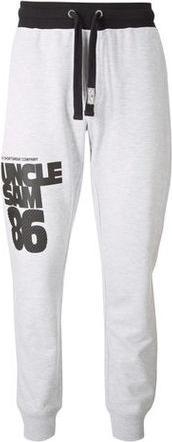 Отзыв на Uncle Sam - спортивные штаны печать из Интернет-Магазина Kik.de